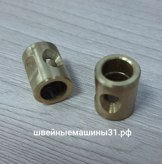 Втулка бронзовая GN      цена 100 руб.