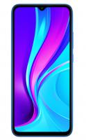 Смартфон Xiaomi Redmi 9C 2/32GB (NFC) ( Синий ) (RU/EAC)