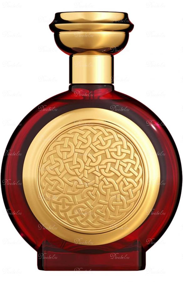 Boadicea the Victorious Pure Narcotic 100 ml