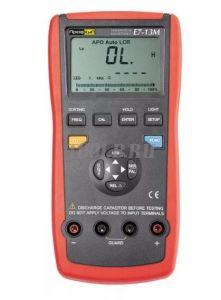 ПрофКиП Е7-13М Измеритель Иммитанса (RLC)