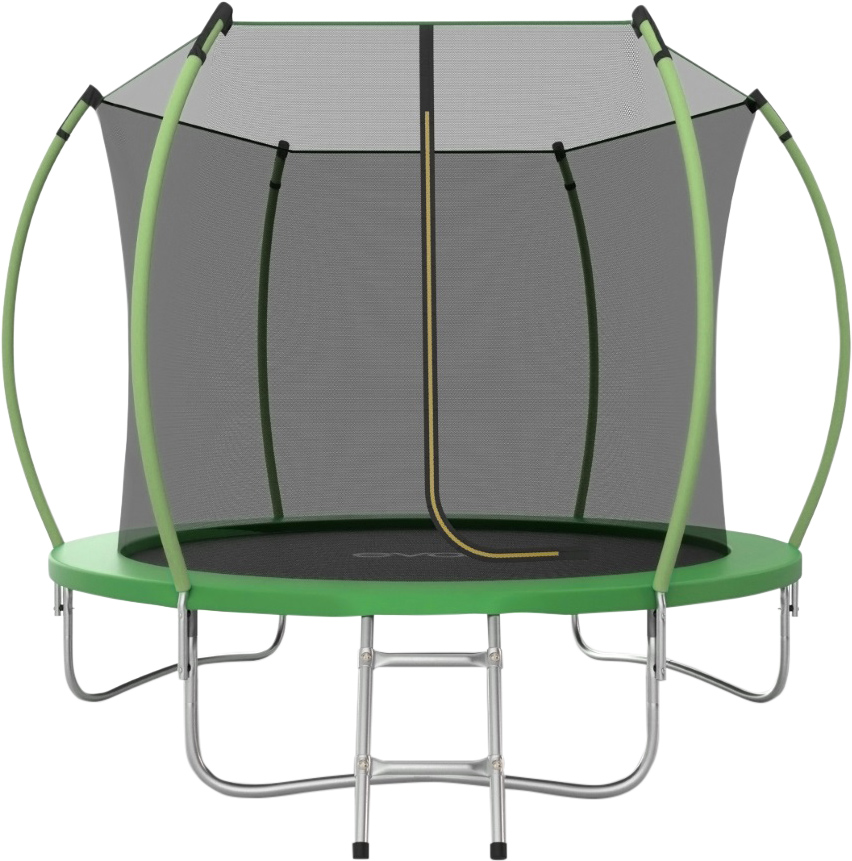 Батут EVO Jump Internal 10 FT (Green)