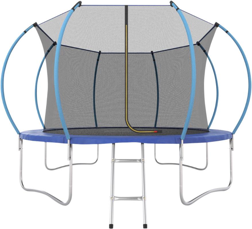 Батут EVO Jump Internal 12 FT (Blue)