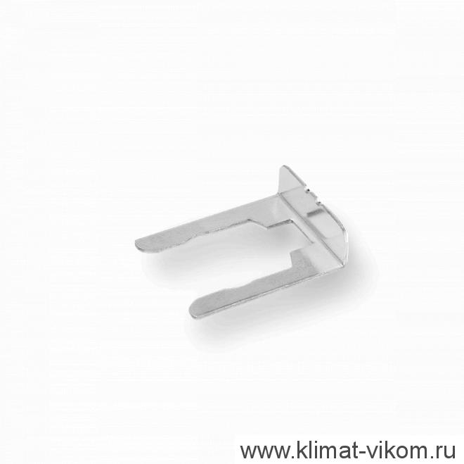 Скоба-фиксатор ACE 13-40K, Coaxial 13-30K, ATMO 13-24A арт. BH2507015А
