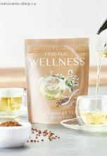 Напиток травяной: гречишный Wellness