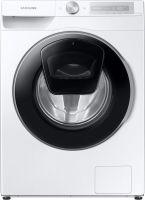 Стиральная машина Samsung WW10T654CLH