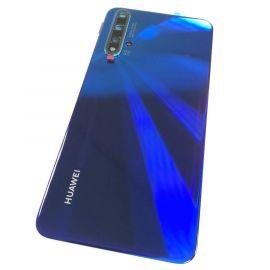 крышка оригинал Huawei Nova 5T