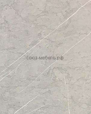 Кухня Скала 2000-1