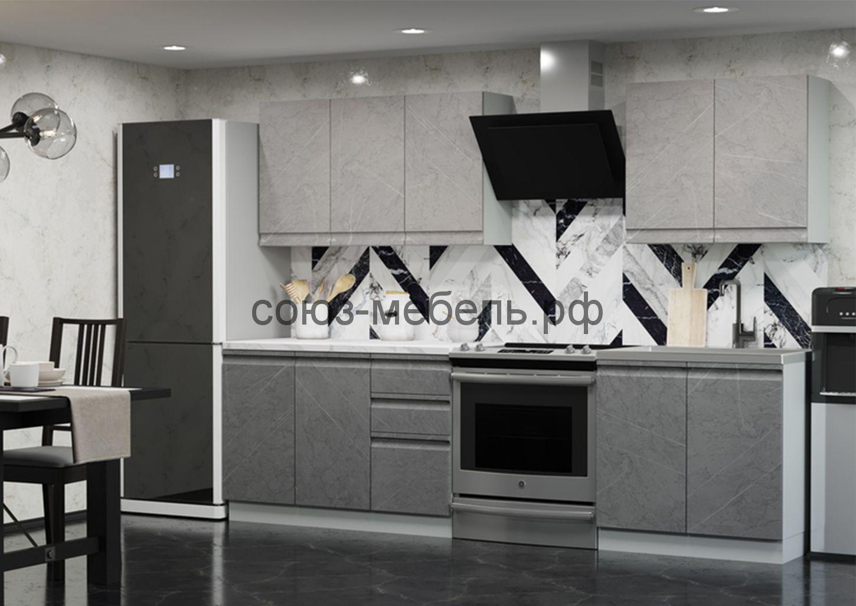 Кухня Скала 2000-2