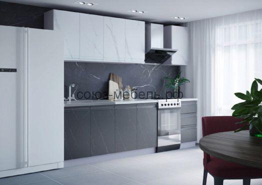 Кухня Скала 2000-3