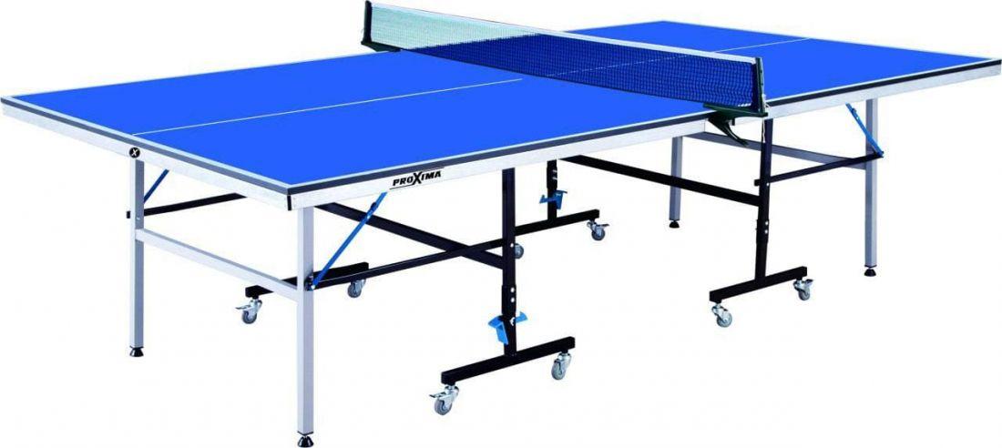 Теннисный стол Proxima GiantDragon, арт. 6808