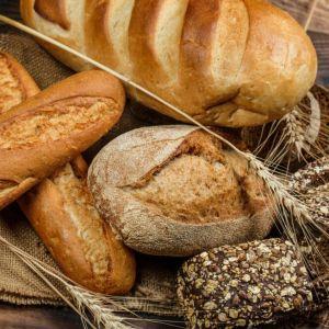 Черный Хлеб 10г