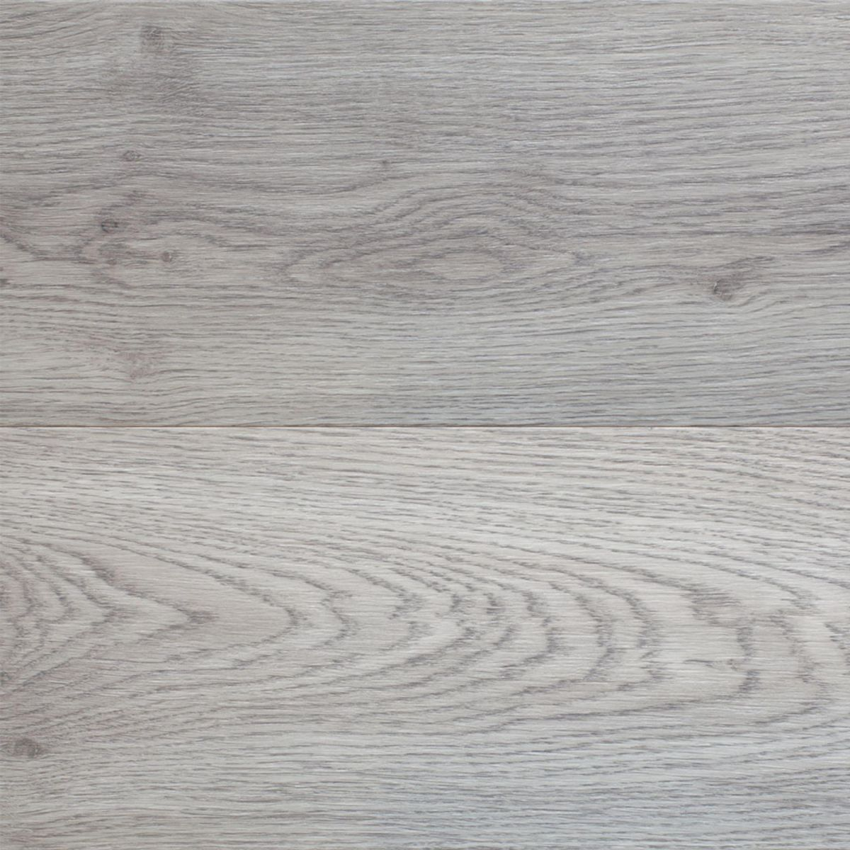 FineFloor Плитка Дуб Норвик 1340