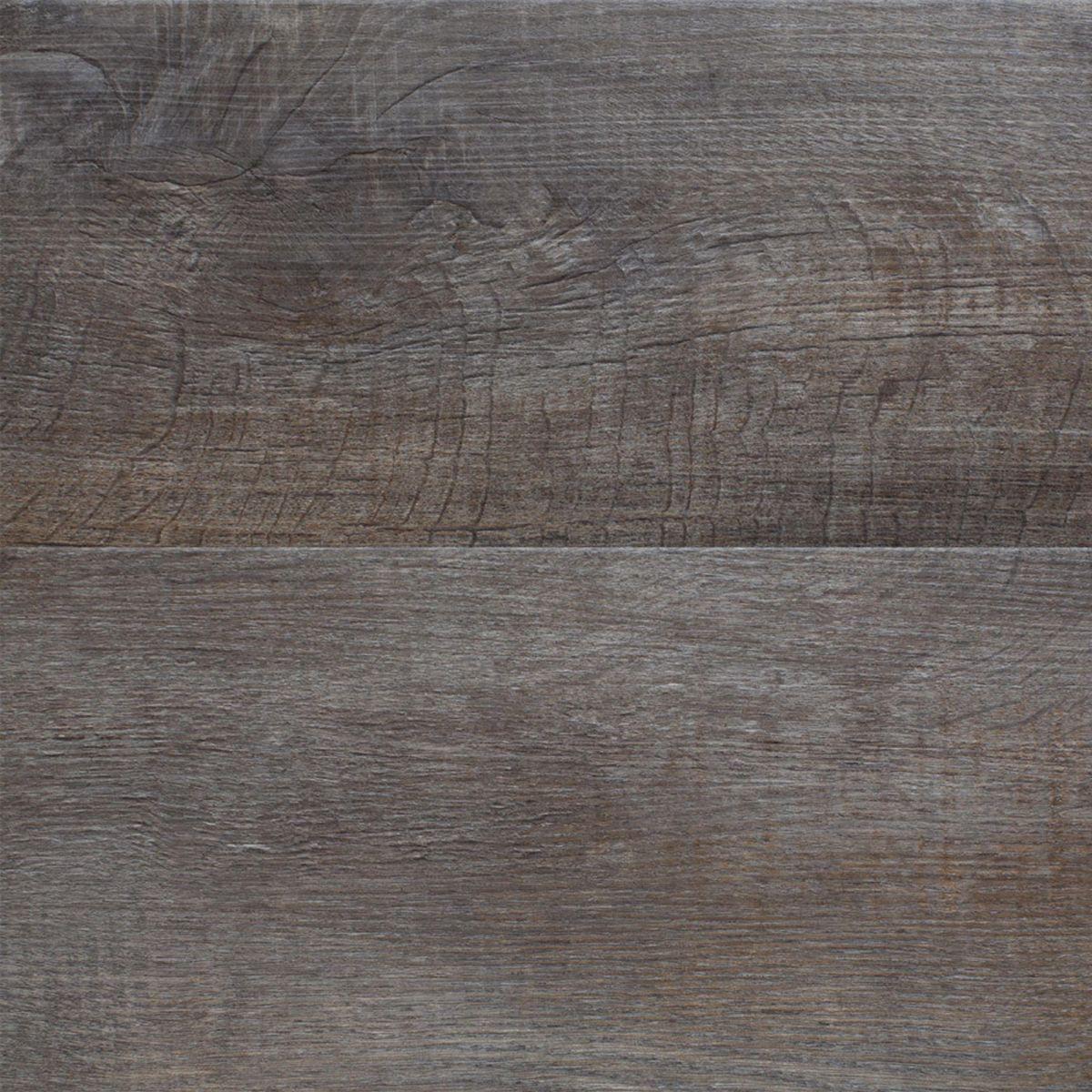 FineFloor Плитка Дуб Этна 1518