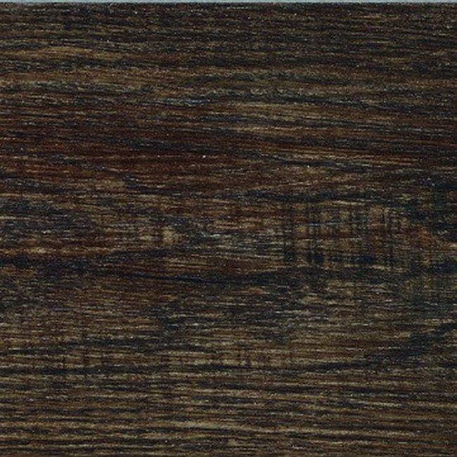 FineFloor Плитка  Дуб Окленд 1585