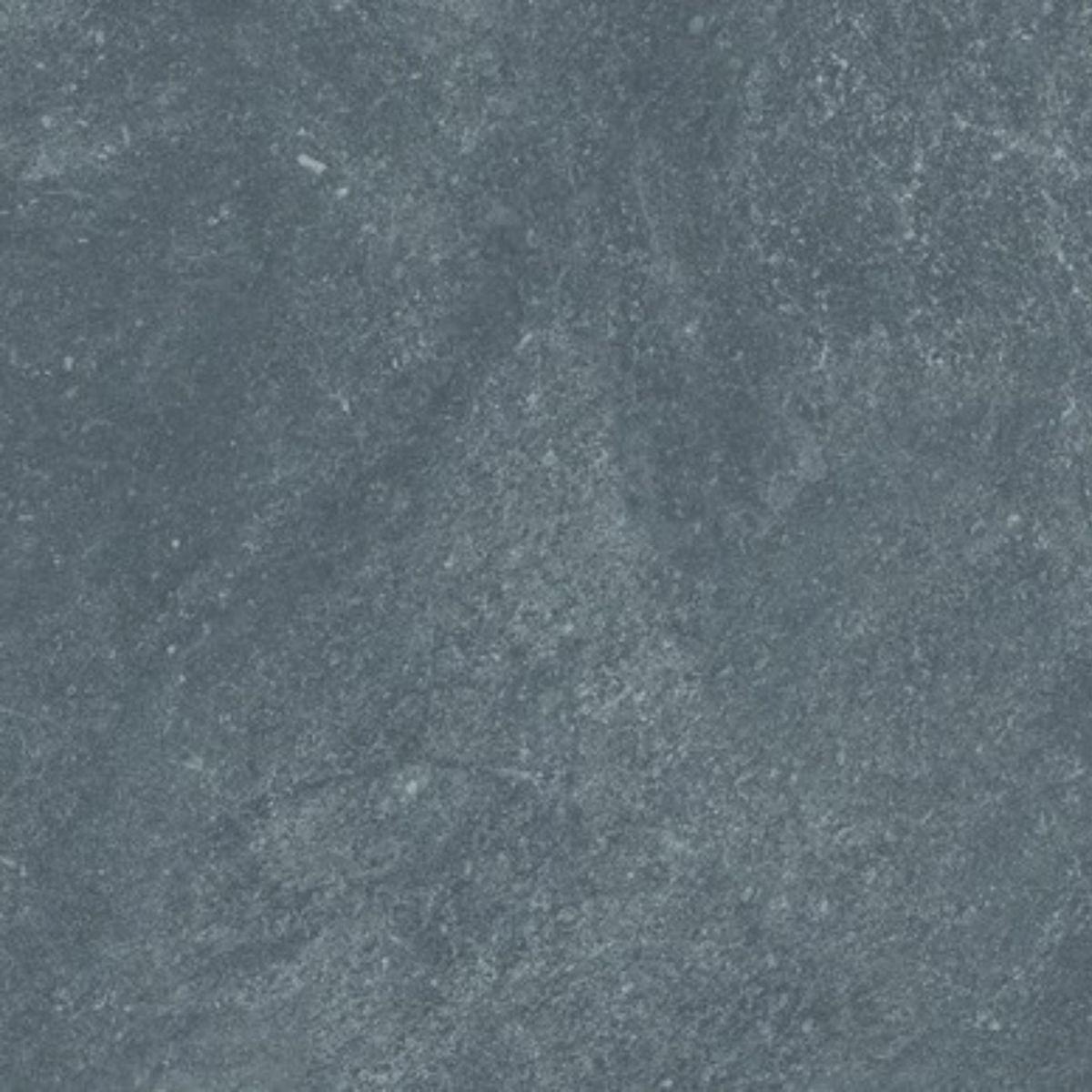 FineFloor Плитка Эль Нидо 1589
