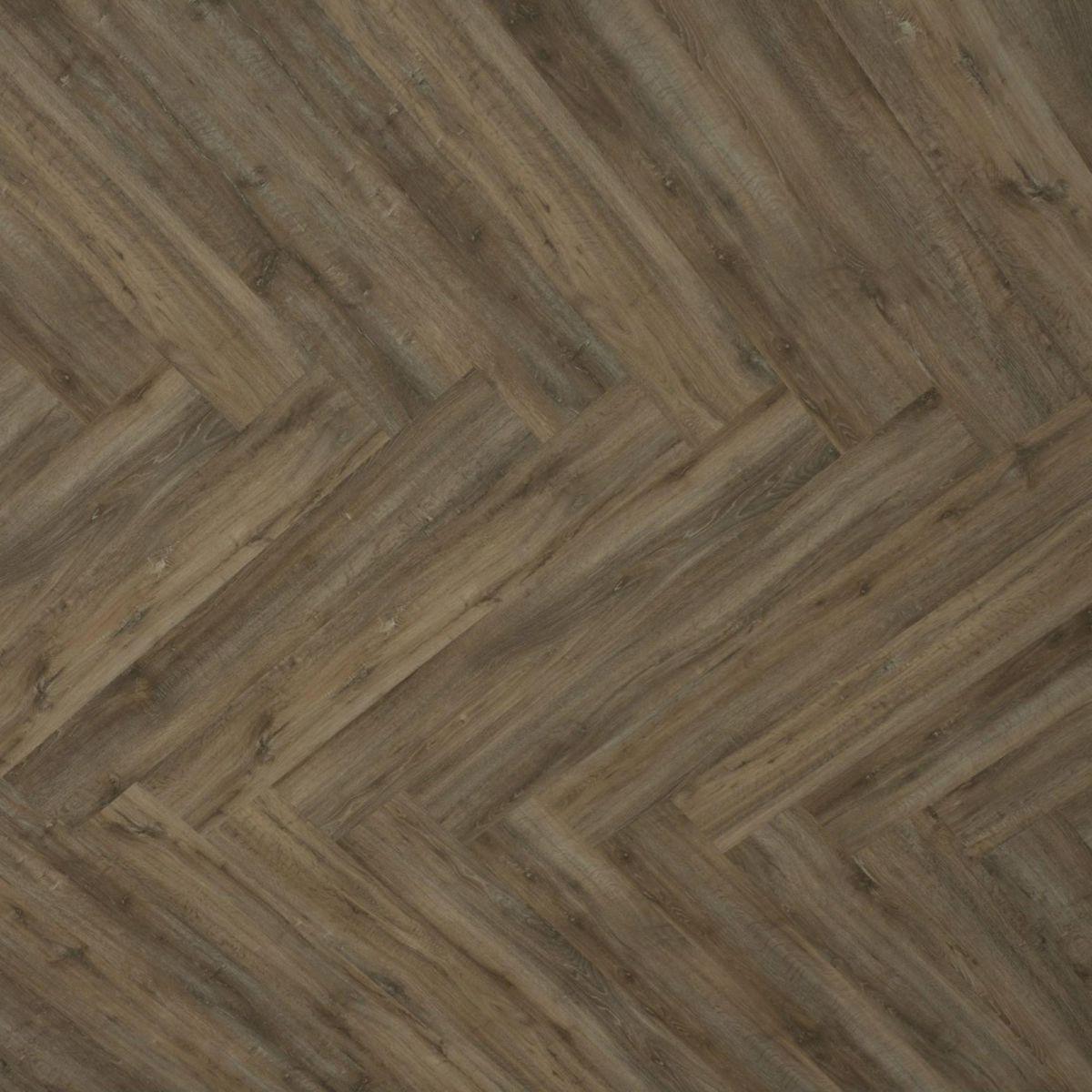 FineFloor Плитка Дуб Сарта 1813