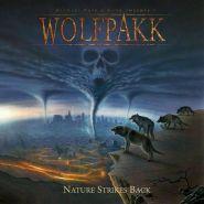 WOLFPAKK - Nature Strikes Back 2020
