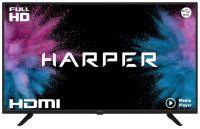 "Телевизор HARPER 42F660T 42"""