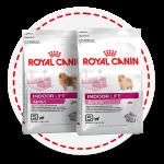 Диетическое питание для собак с особыми потребностями