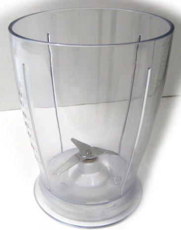 Чаша измельчителя для блендера Ariete 570