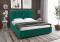 Кровать Sontelle Мариста с ПМ