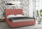 Кровать Sontelle Ларди с ПМ