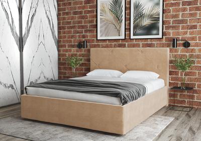 Кровать Sontelle Моранж
