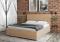 Кровать Sontelle Моранж с ПМ