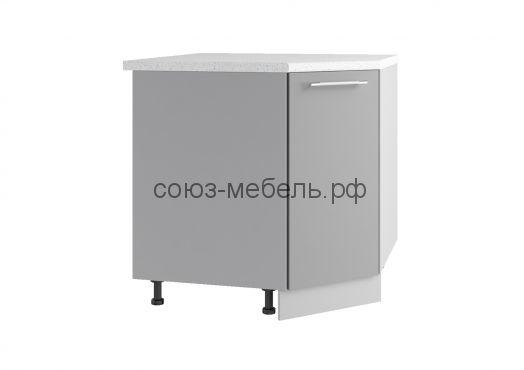 СУ 850 Кухня Скала