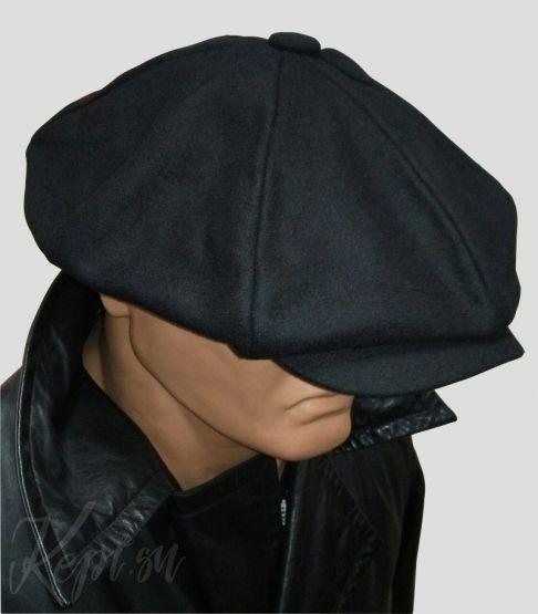 Кепка-сша-оригинал-шапка-острые козырьки
