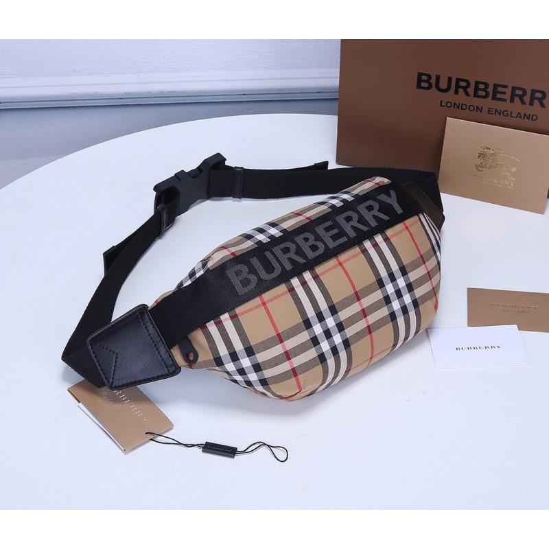 Burberry 31 * 16 * 7,5
