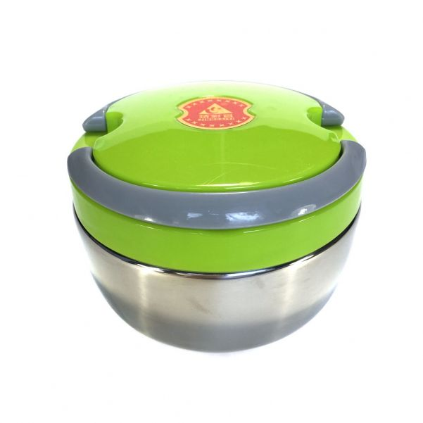 Ланч-бокс для еды Lunch Box, 0.9 л