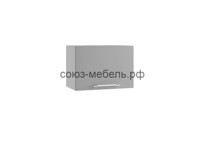 ВПГ 500 Кухня Ройс