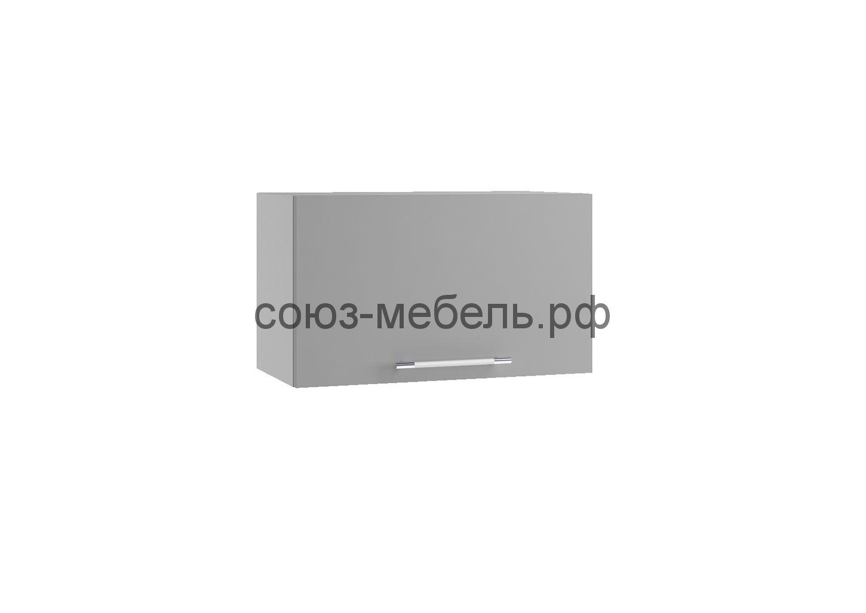 ВПГ 600 Кухня Ройс