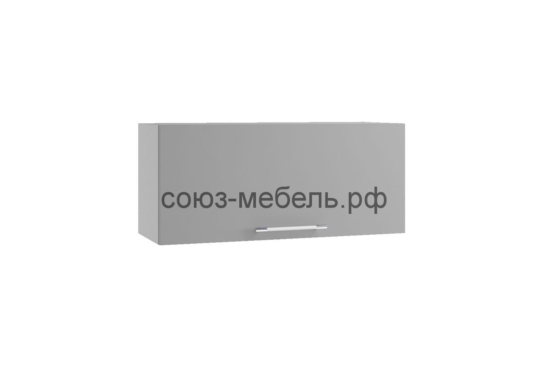 ВПГ 800 Кухня Ройс