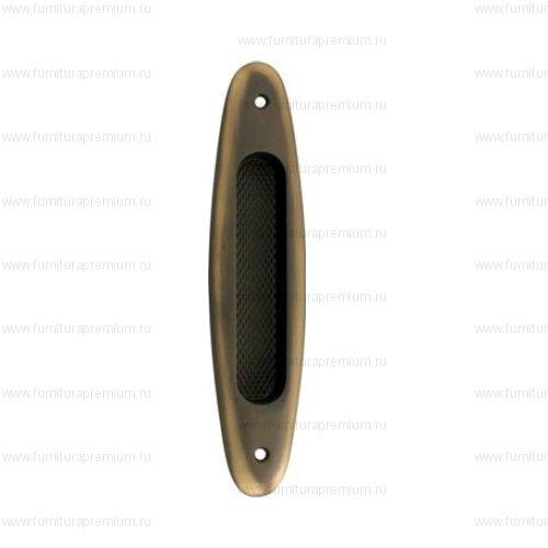 Ручка Linea Cali Sirena 819 для раздвижных дверей