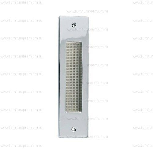 Ручка Linea Cali Profilo 1042 для раздвижных дверей