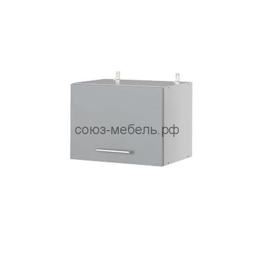Шкаф ПГ-50 Кухня Авенза