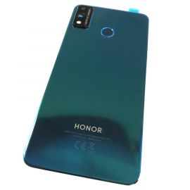 крышка оригинал Huawei Honor 9X Lite