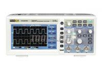 ПрофКиП С8-6025М Осциллограф цифровой (2 Канала, 0 МГц … 25 МГц) фото