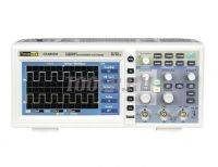 ПрофКиП С8-6052М Осциллограф цифровой (2 Канала, 0 МГц … 50 МГц)