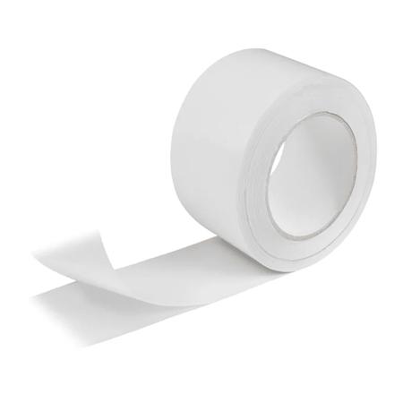 Лента K-FLEX 025-025 PVC AT 070 White