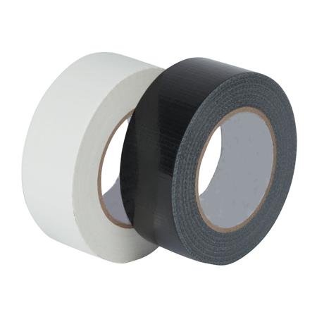 Лента K-FLEX 038-025 PVC AT 070 Grey/Black