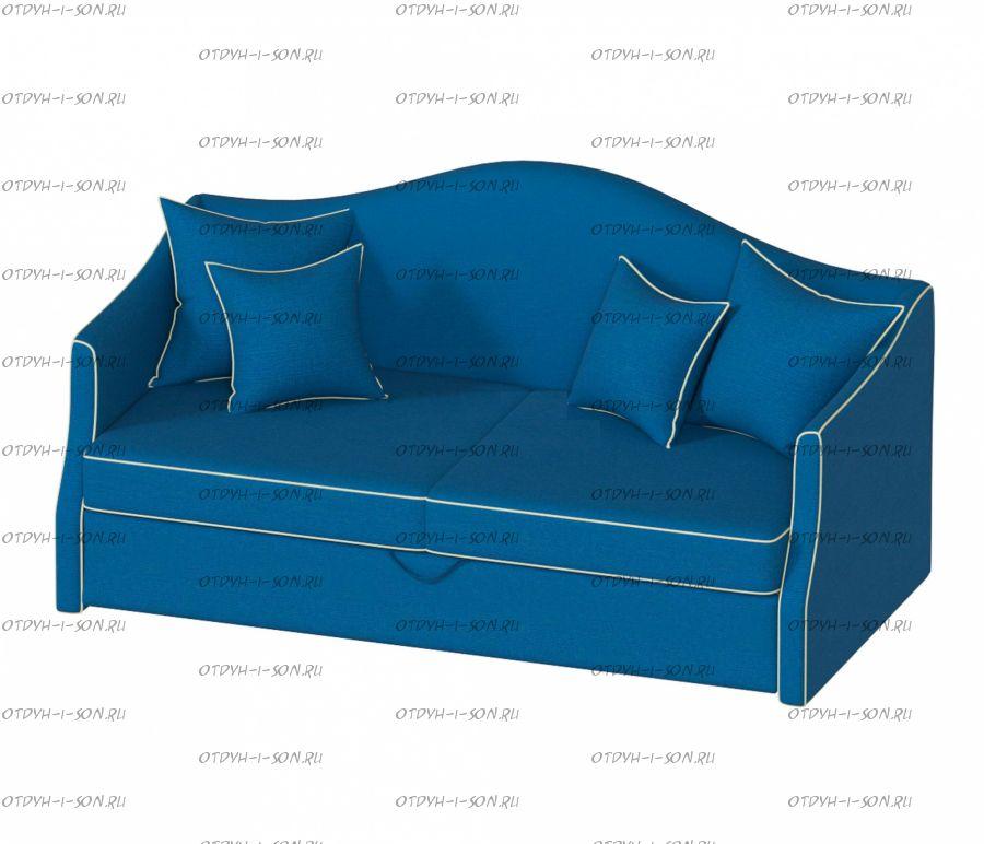 Кровать тахта Аврора Бамбини