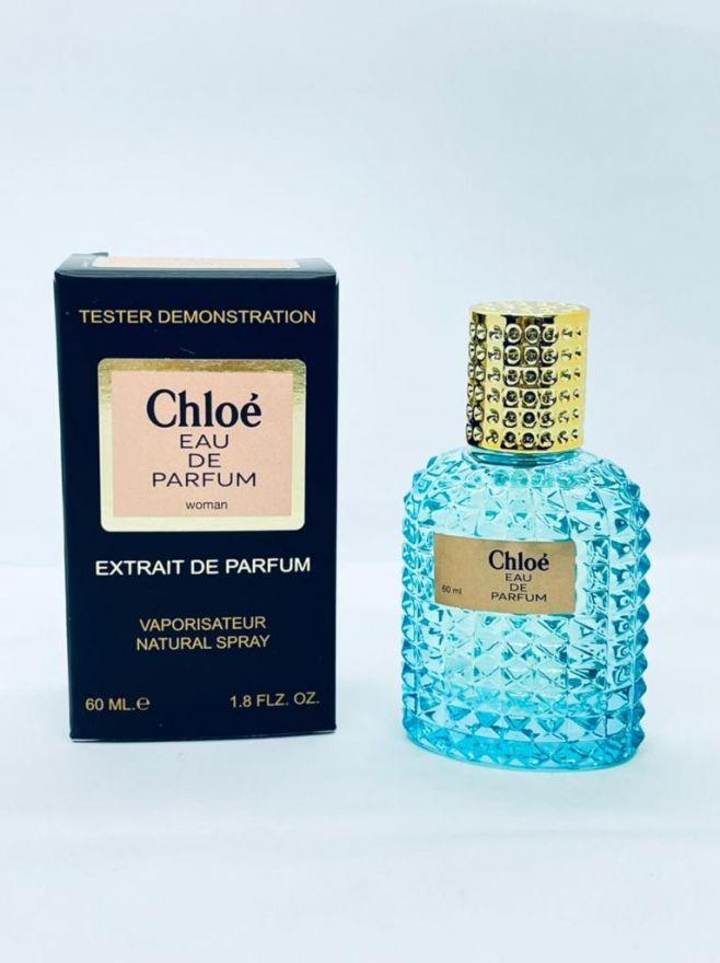 VIP TESTER Chloe Eau de Parfum 60ML