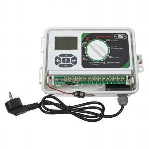 Контроллер полива GA-350-11