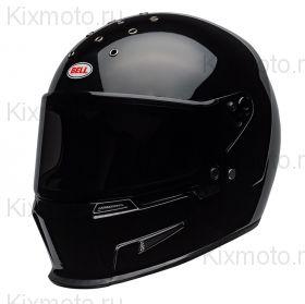 Шлем Bell Eliminator Solid, Черный