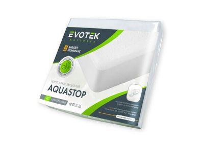 Чехол защитный Evotek Aquastop