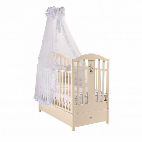 Кровать детская FMS RICORDO