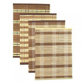 Салфетка бамбук малая 25*35 набор 6шт.